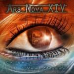 Ars Nova Catorce, una década