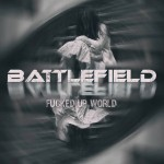 Battlefield Fucked up World