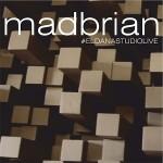 Madbrian, Eldanastudiolive