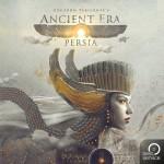 Acident Era Persia