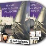 Coro Musicalia, Orquesta San Benito
